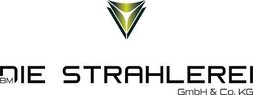 B&M Die Strahlerei GmbH & Co.KG